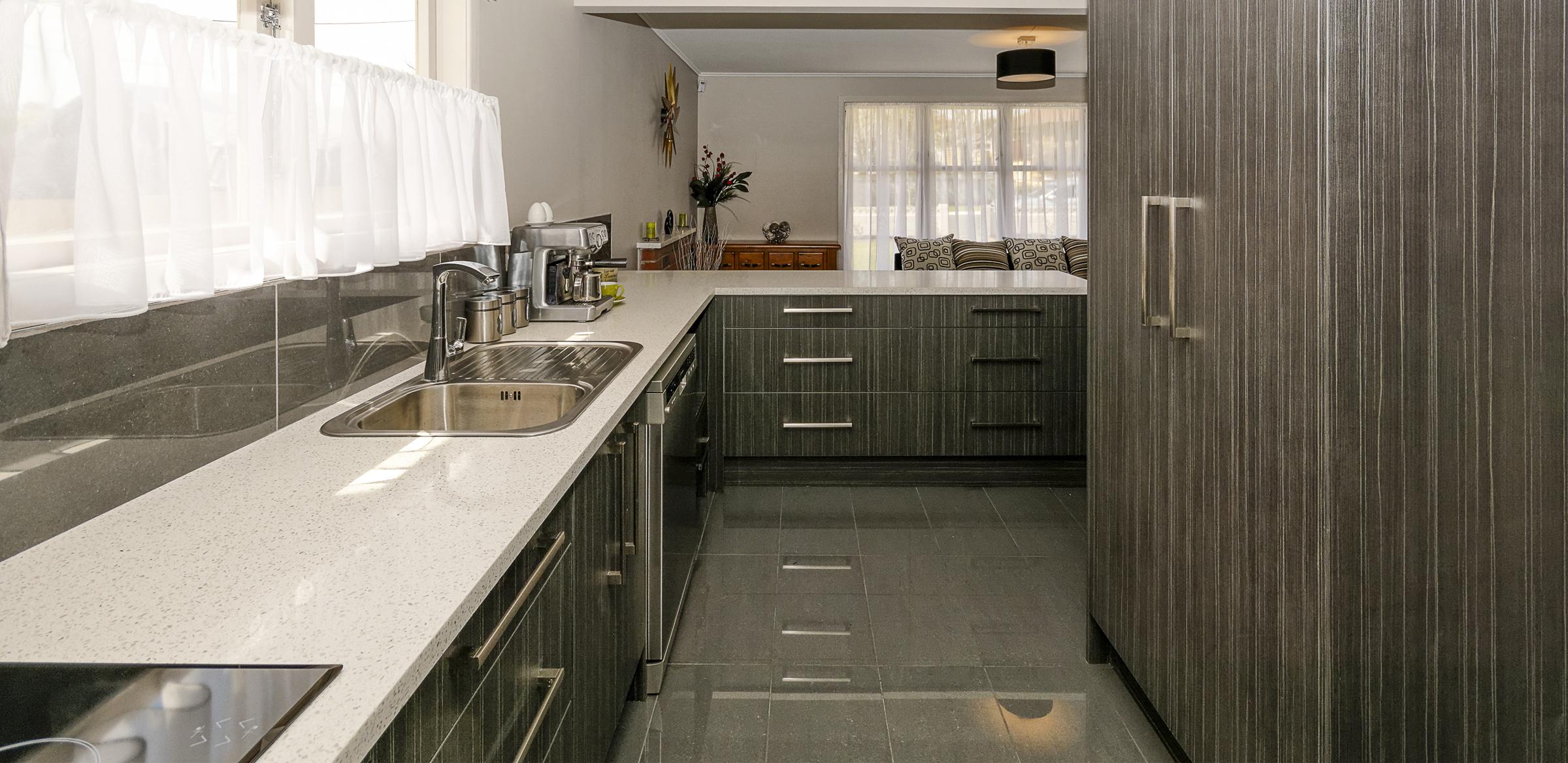 Nice Kitchens | Kitchen Specialist | Free Quote&Design